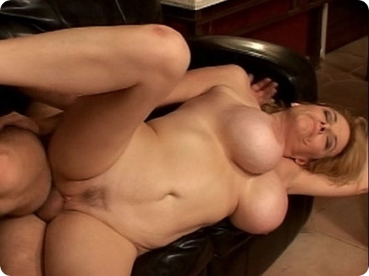 5nude-milf-videos. He looks a little nervous. Like a guy who isn't so sure ...